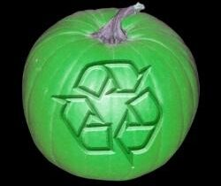 Tips for a Green Halloween Enjoy the Fun Without Scaring the Environment