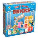 Bill & Betty Bricks