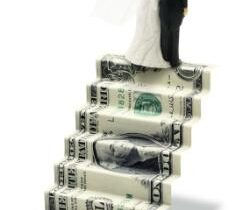 Have You Recession-Proofed Your Marriage?