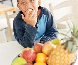 Tips to Reducing and Preventing Childhood Obesity
