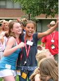 Summer Enrichment Camps: What Parents Need to Know